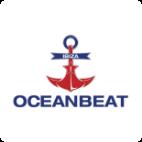 Oceanbeat Logo