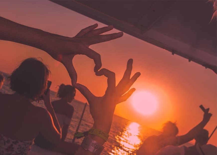 Top 5 Options Cheap Ibiza