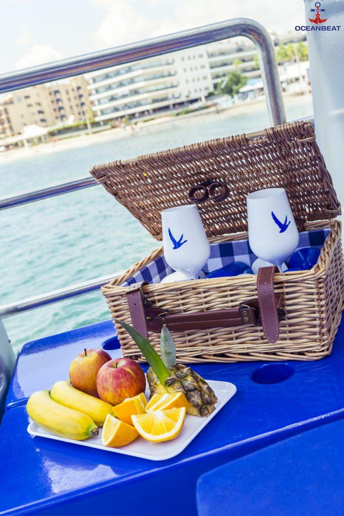 5 9 2018 Oceanbeat Ibiza Boat Party004