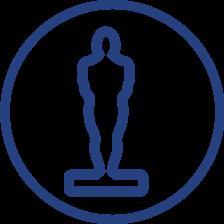 Home Icon Award