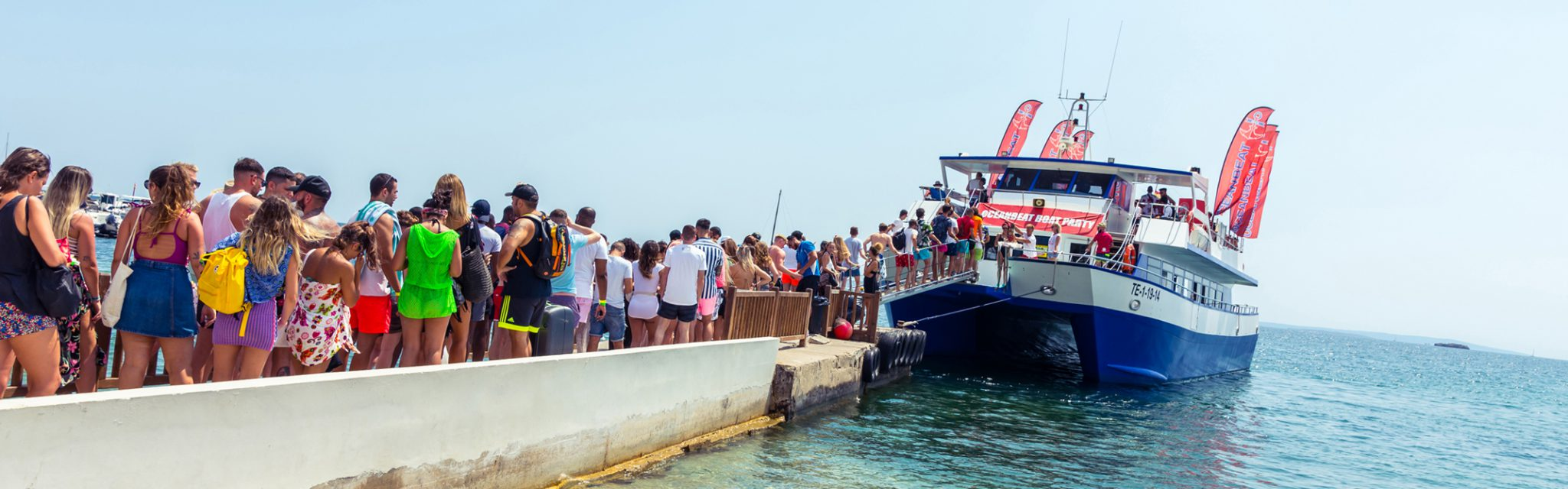 Oceanbeat Ibiza Boat Party BLOG2