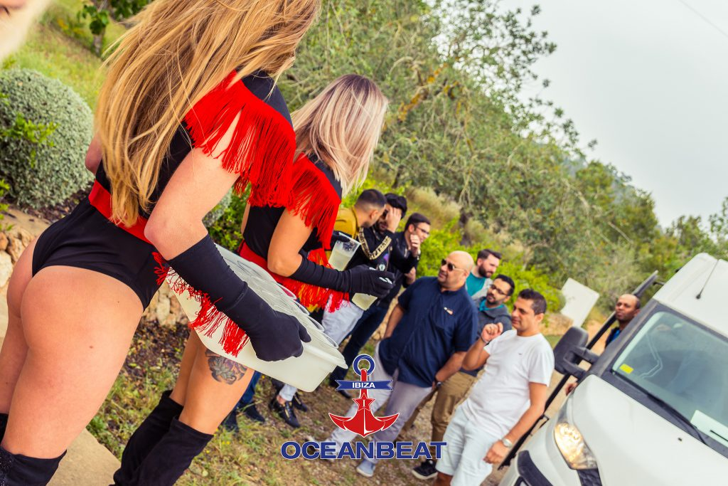 Obeat2019openingvillaLOGO004