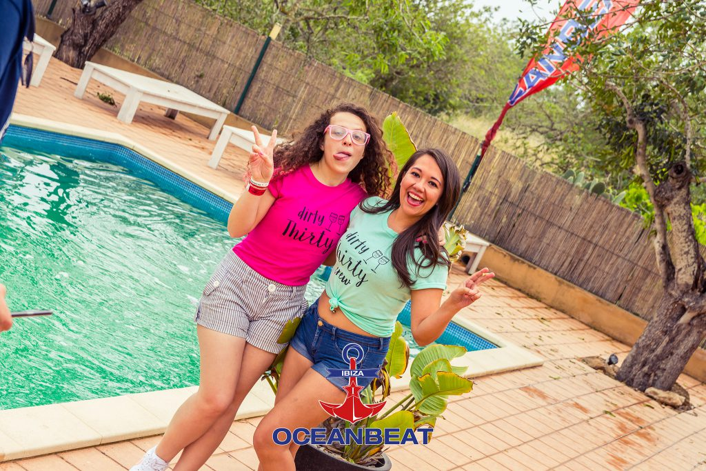 Obeat2019openingvillaLOGO021