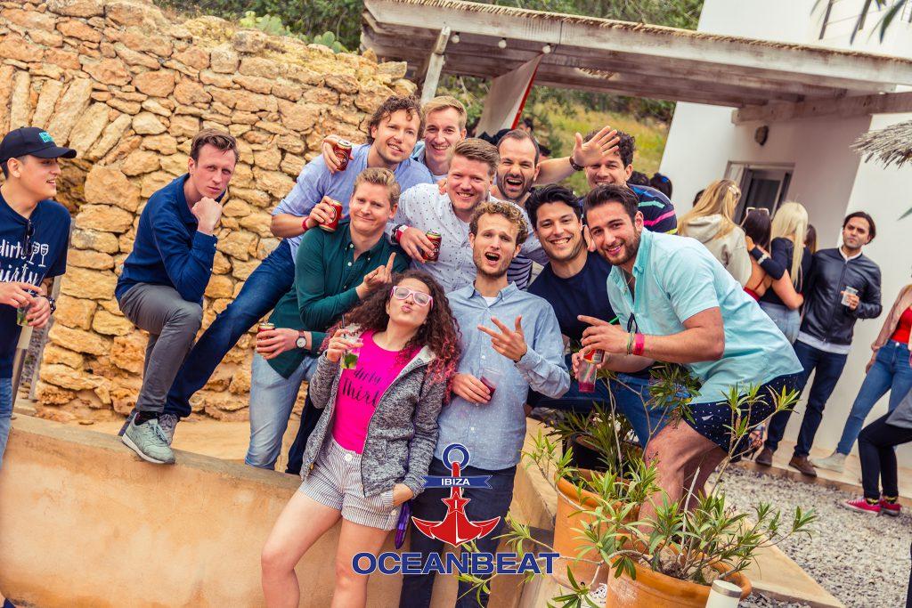 Obeat2019openingvillaLOGO079