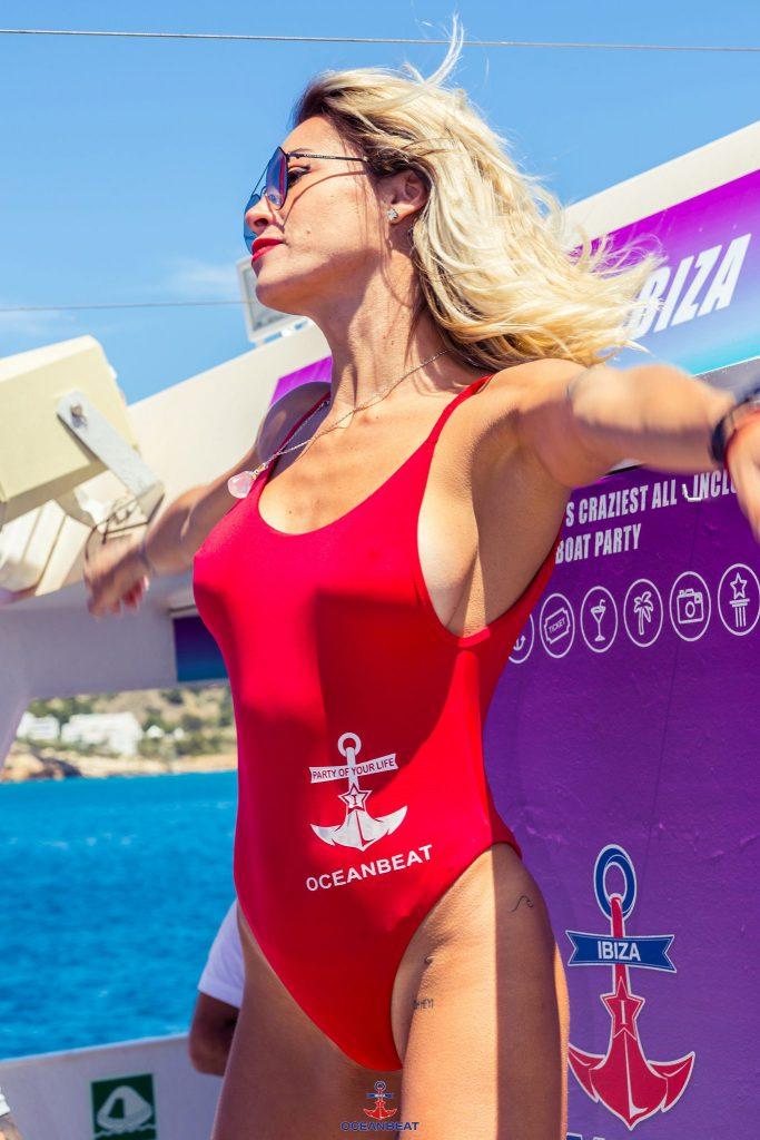 Oceanbeat Ibiza 17 5 Logo 010