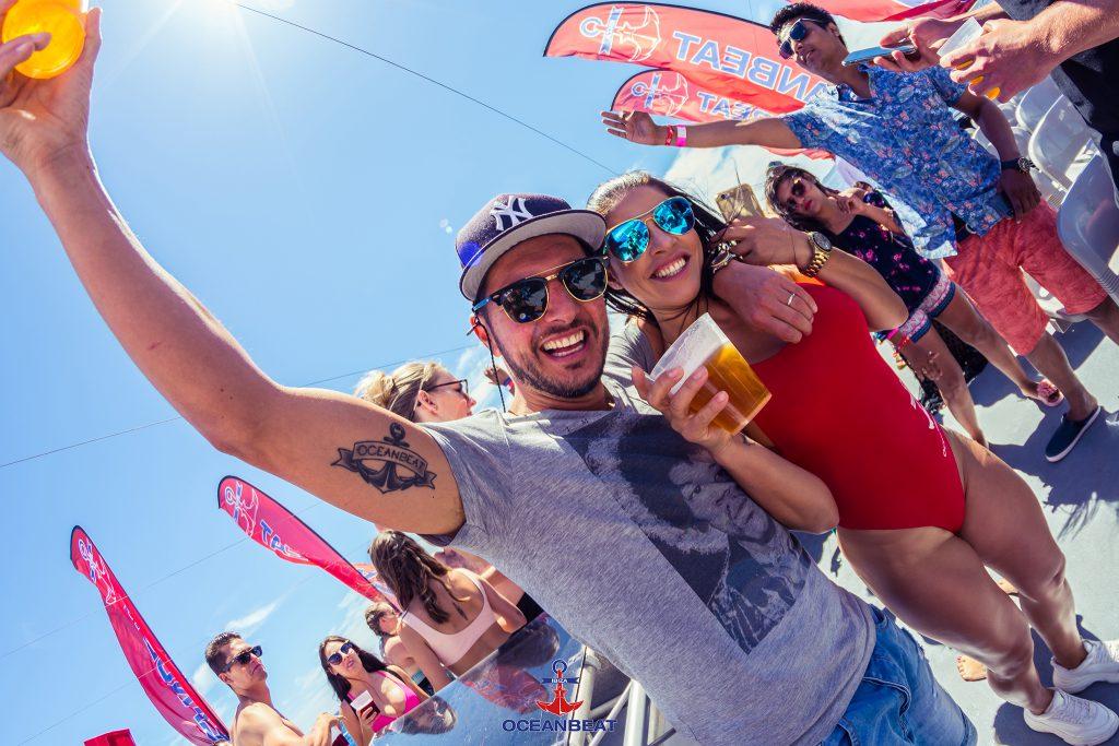 Oceanbeat Ibiza 17 5 Logo 024