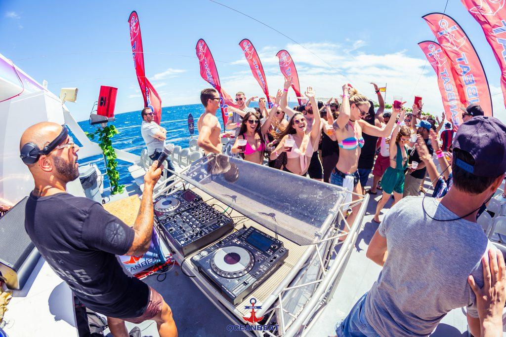 Oceanbeat Ibiza 17 5 Logo 029