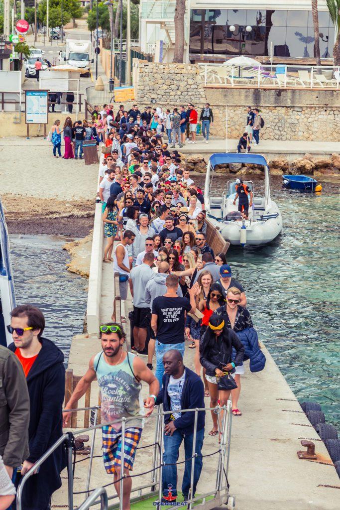 Oceanbeat Ibiza 18 5 Logo001