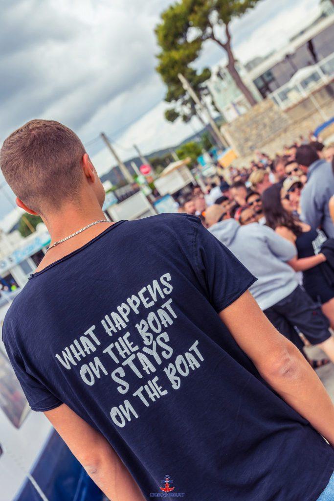 Oceanbeat Ibiza 18 5 Logo002
