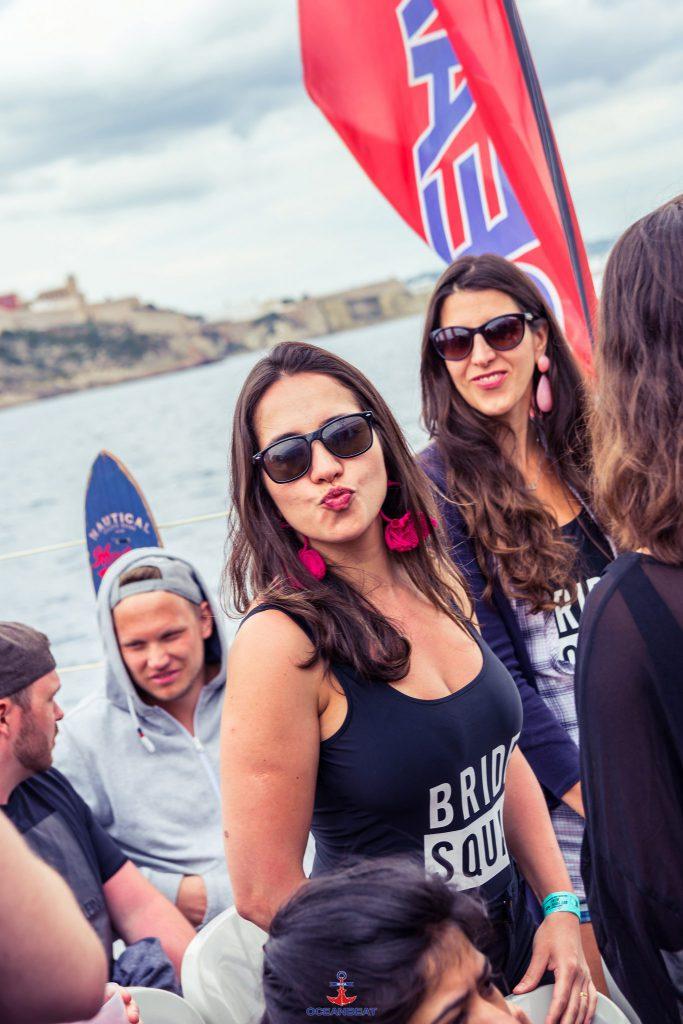 Oceanbeat Ibiza 18 5 Logo011