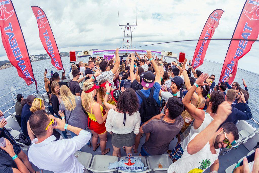 Oceanbeat Ibiza 18 5 Logo017