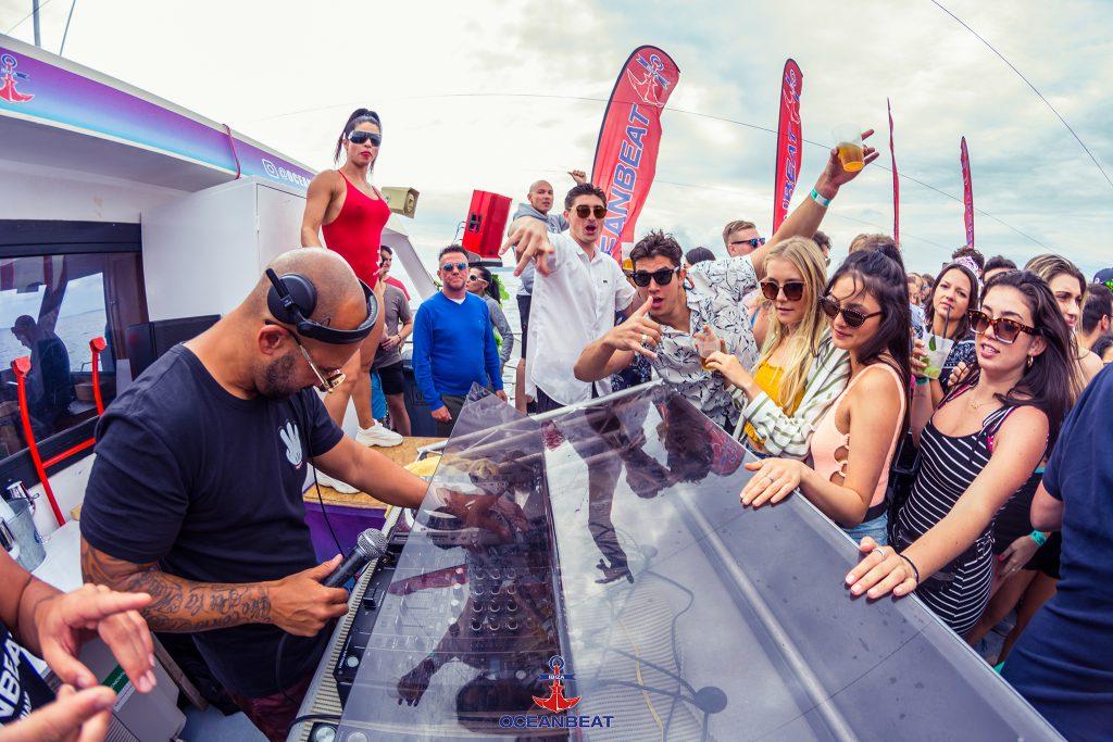 Oceanbeat Ibiza 18 5 Logo022
