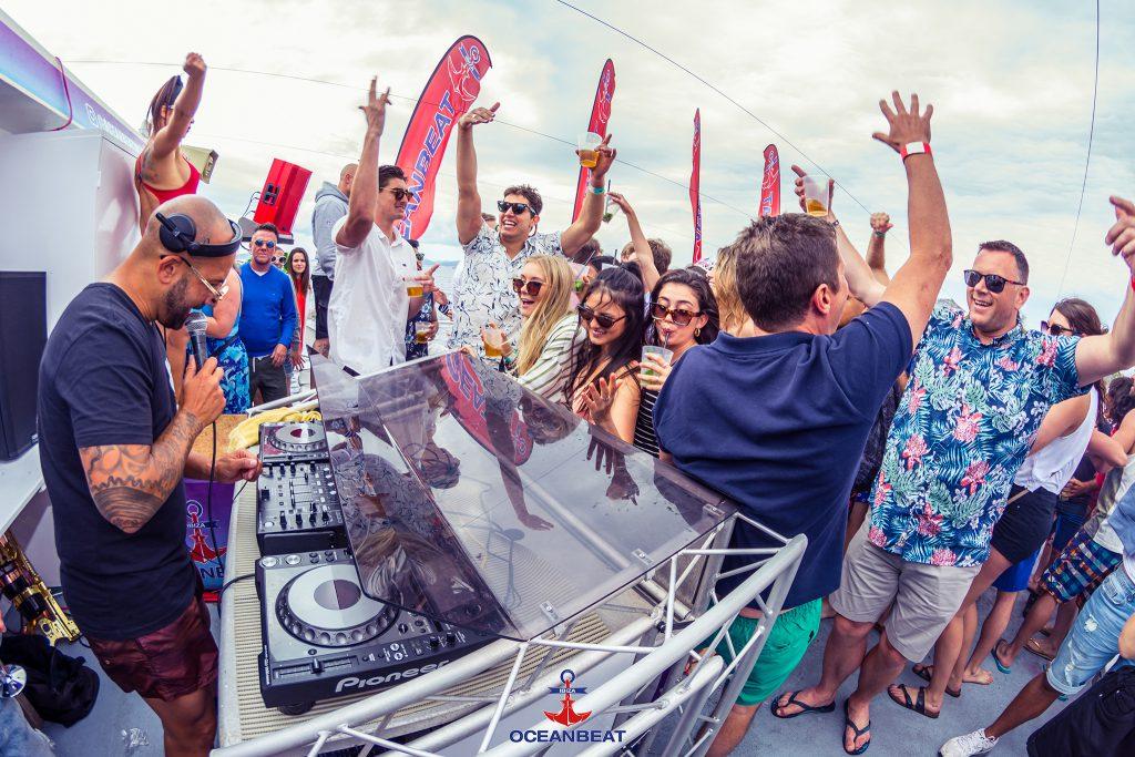 Oceanbeat Ibiza 18 5 Logo024