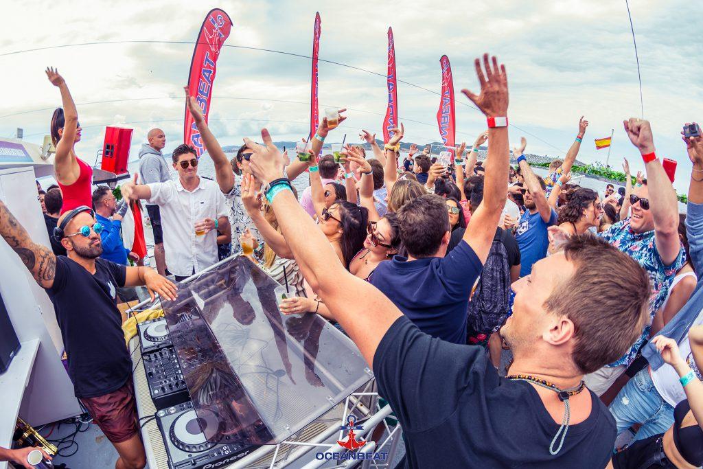 Oceanbeat Ibiza 18 5 Logo026