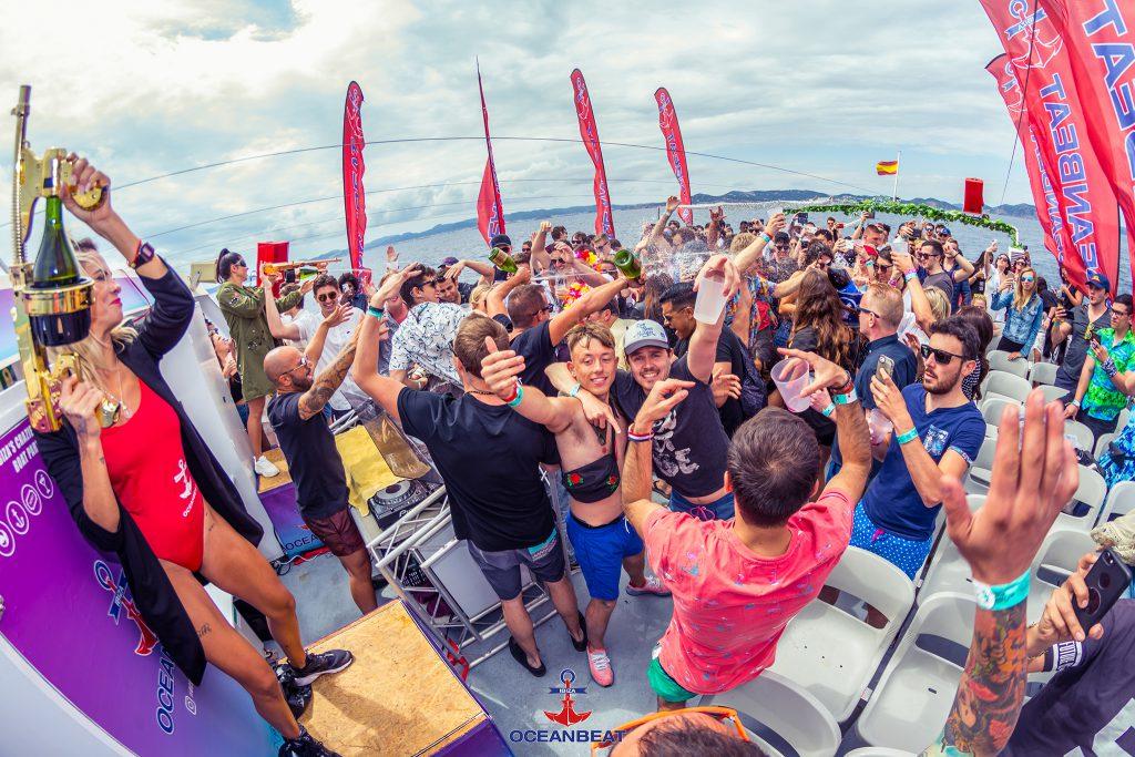 Oceanbeat Ibiza 18 5 Logo028