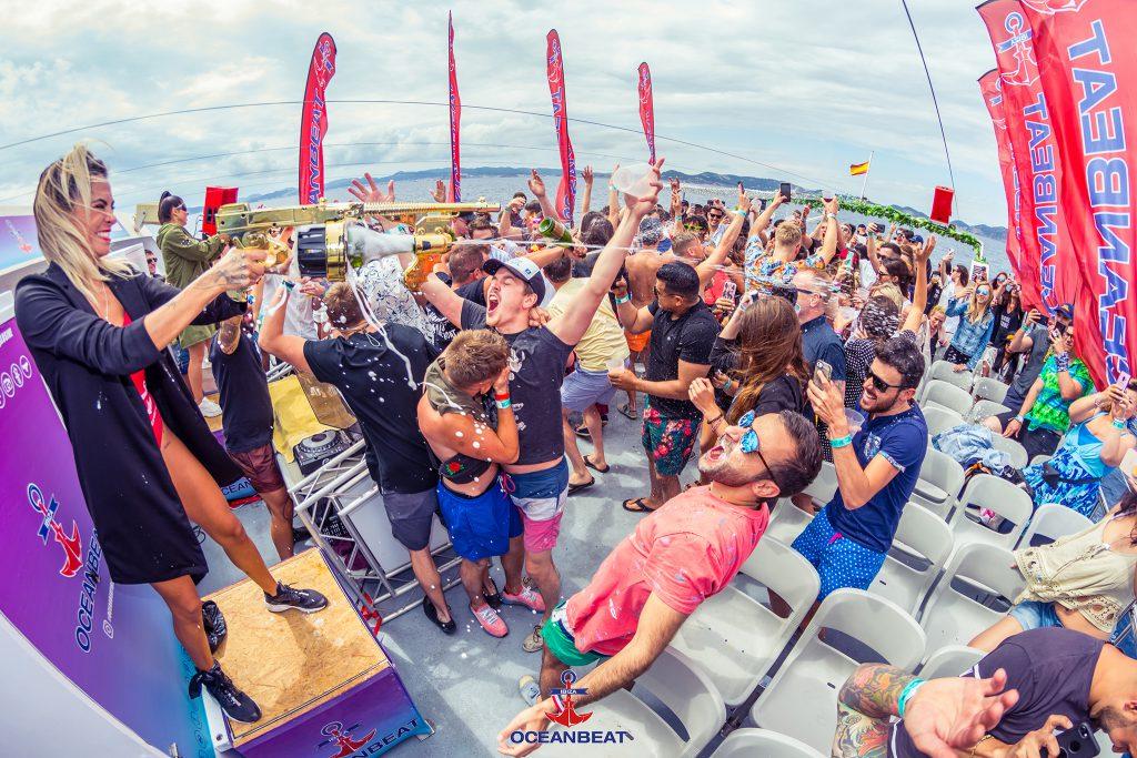 Oceanbeat Ibiza 18 5 Logo030