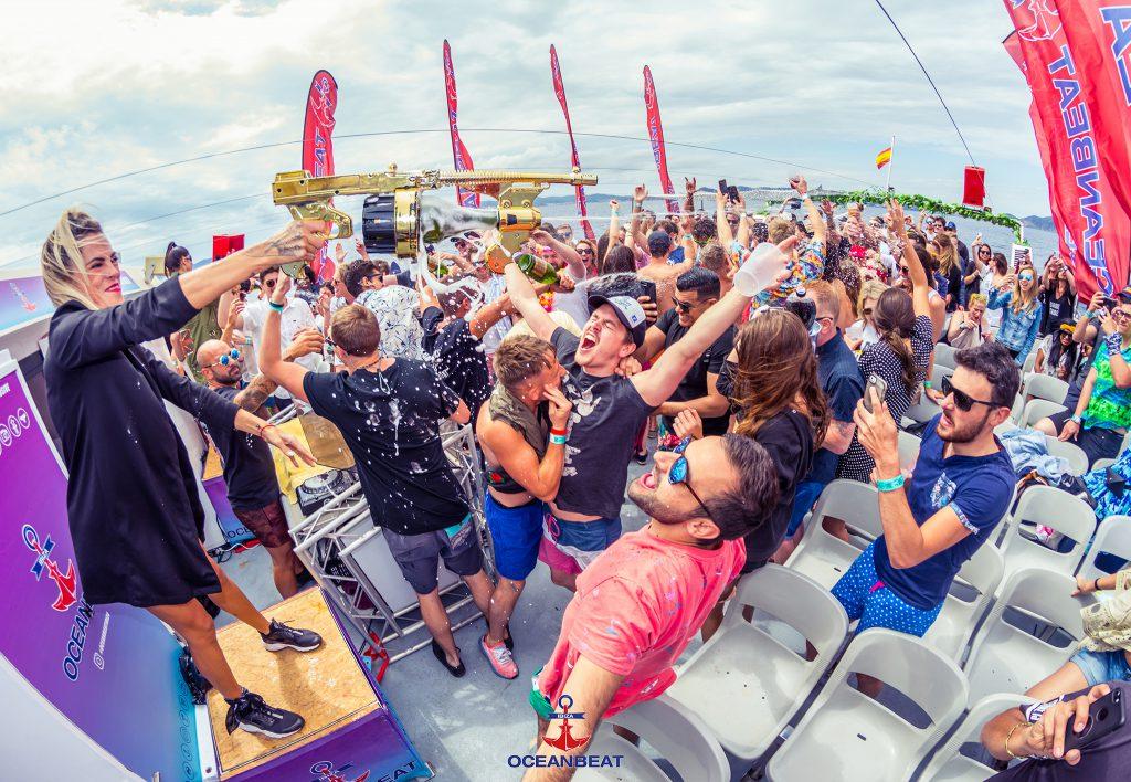 Oceanbeat Ibiza 18 5 Logo031