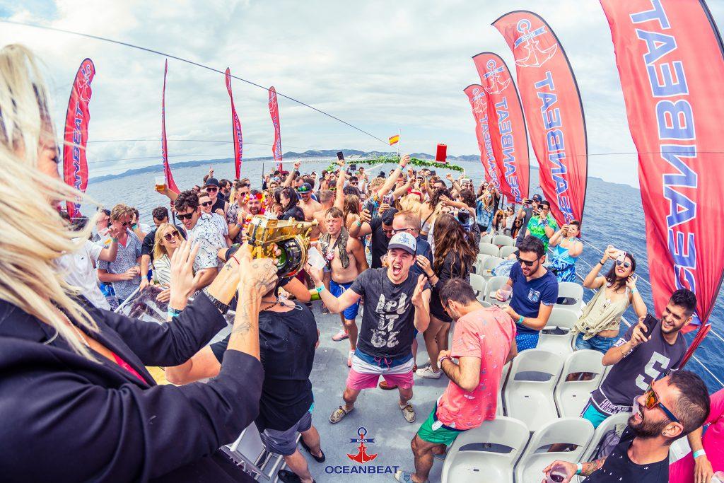 Oceanbeat Ibiza 18 5 Logo032