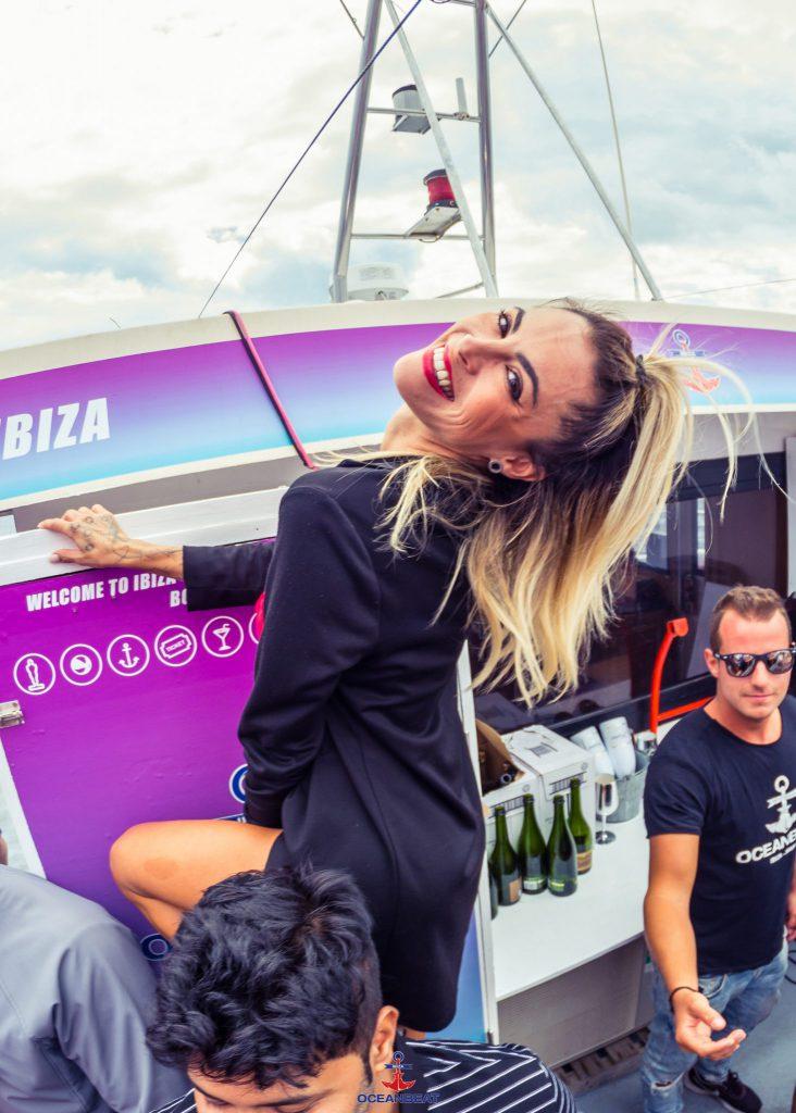 Oceanbeat Ibiza 18 5 Logo038