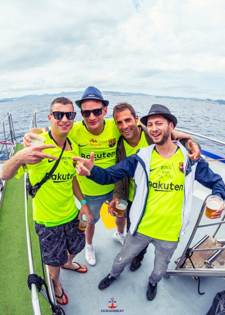 Oceanbeat Ibiza 18 5 Logo041