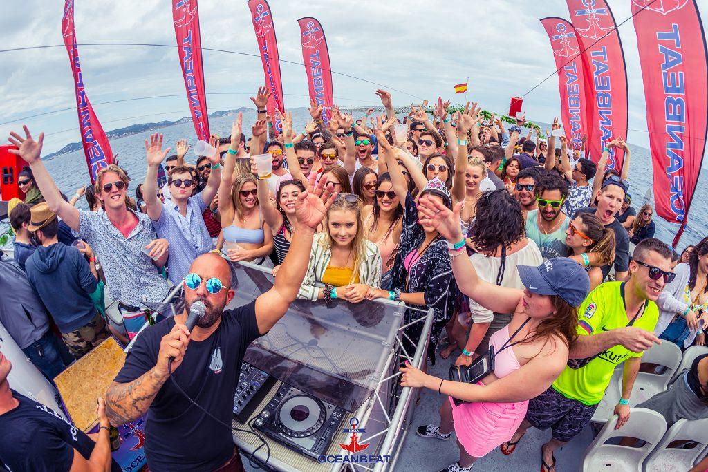 Oceanbeat Ibiza 18 5 Logo043