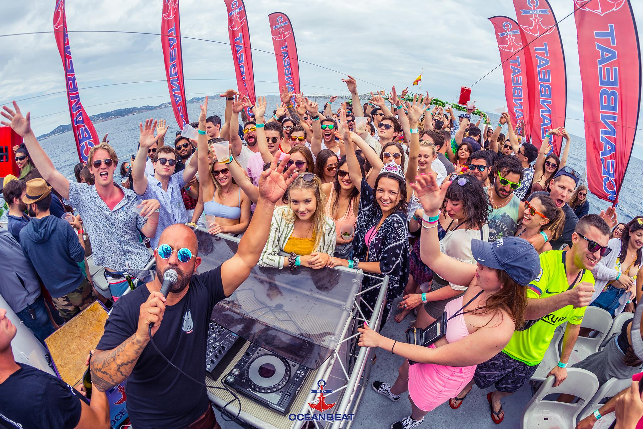 Oceanbeat Ibiza 18 5 Logo044