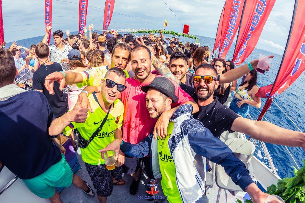 Oceanbeat Ibiza 18 5 Logo053