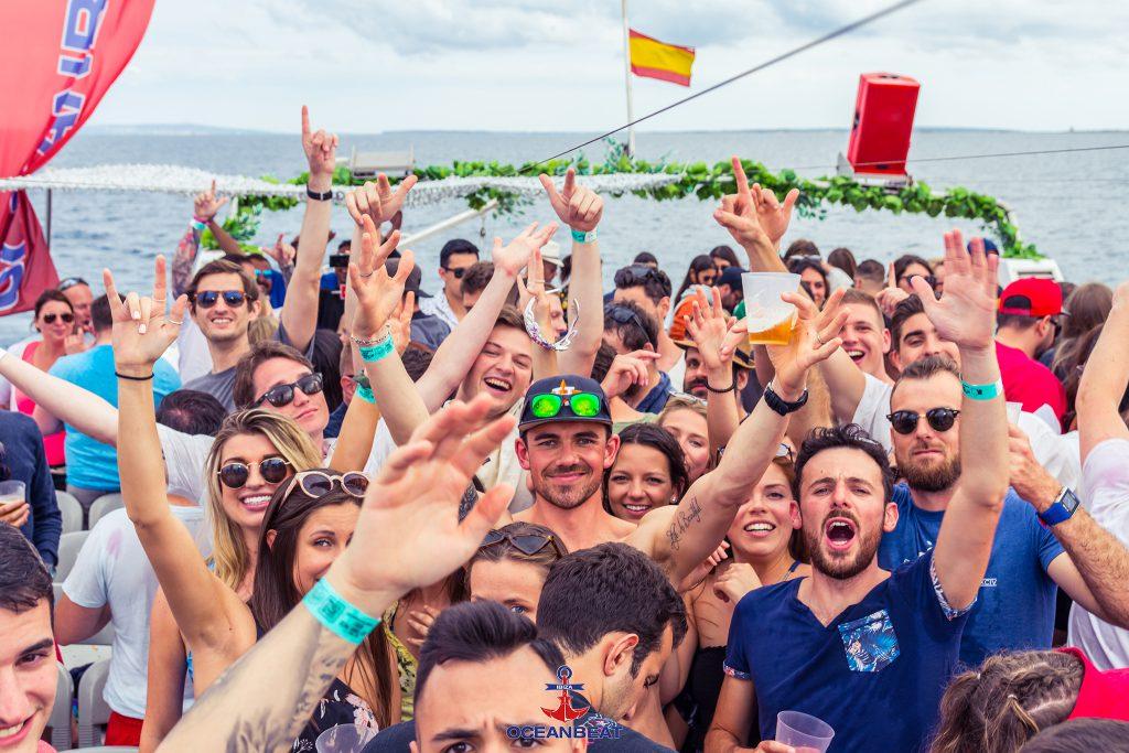 Oceanbeat Ibiza 18 5 Logo057