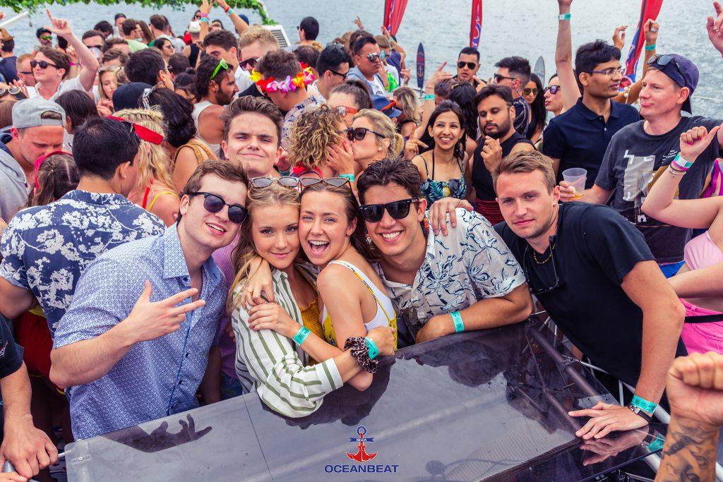 Oceanbeat Ibiza 18 5 Logo059
