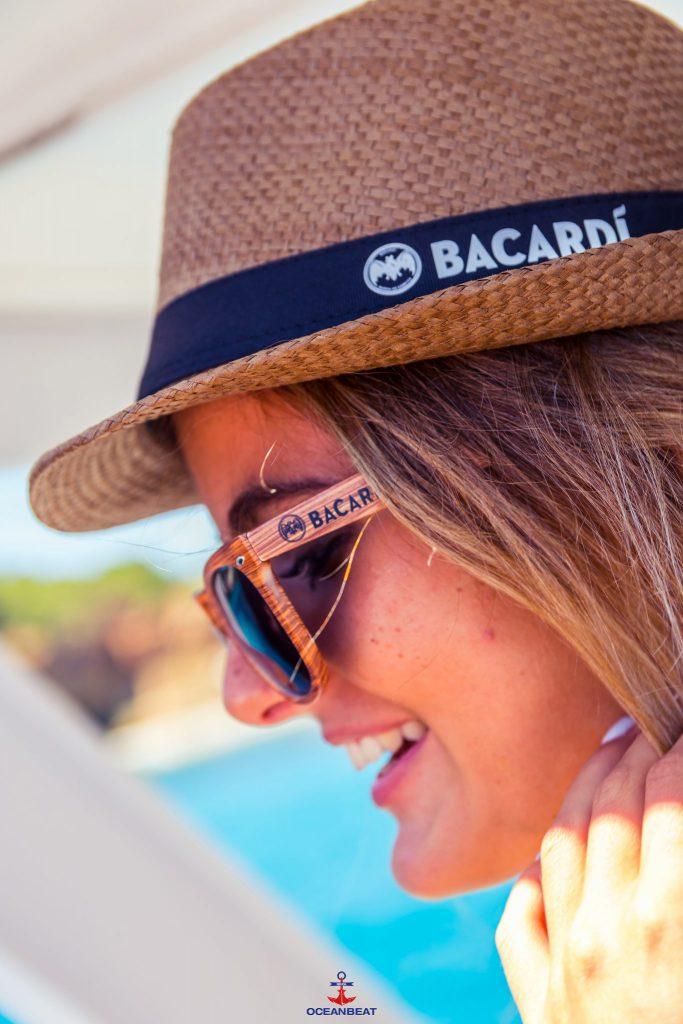 Oceanbeat Ibiza Logo 054
