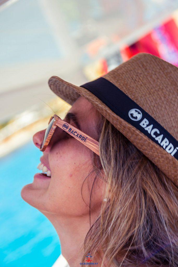 Oceanbeat Ibiza Logo 055
