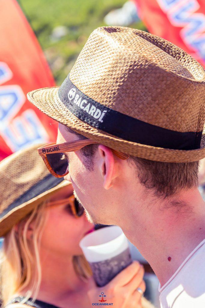 Oceanbeat Ibiza Logo 059