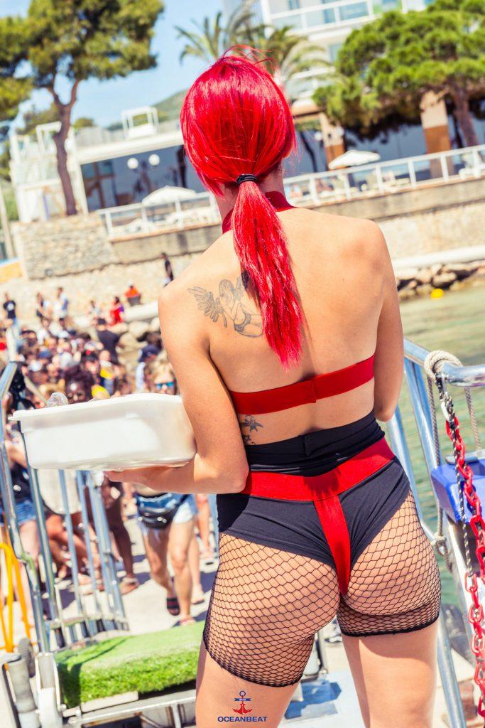 Oceanbeat Ibiza Logo 15 5 003