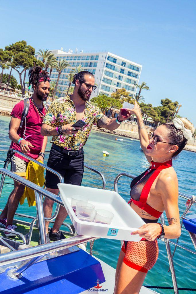 Oceanbeat Ibiza Logo 15 5 004