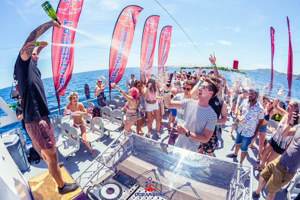 Oceanbeat Ibiza Logo 15 5 015