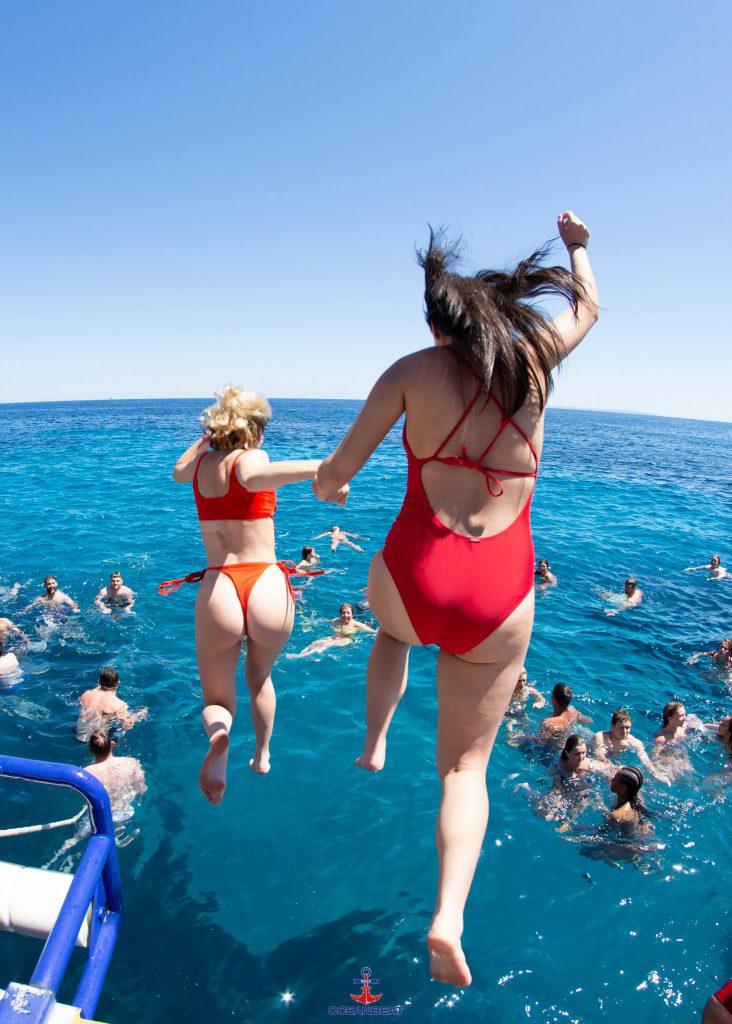 Oceanbeat Ibiza 1 6 Logo 034