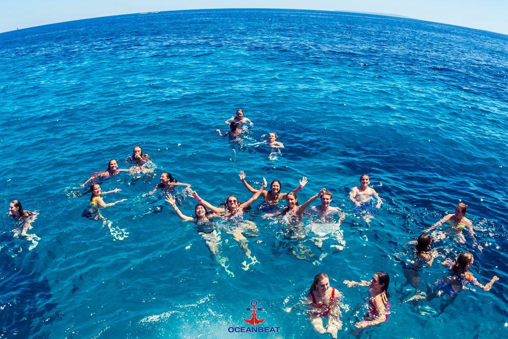 Oceanbeat Ibiza 1 6 Logo 037