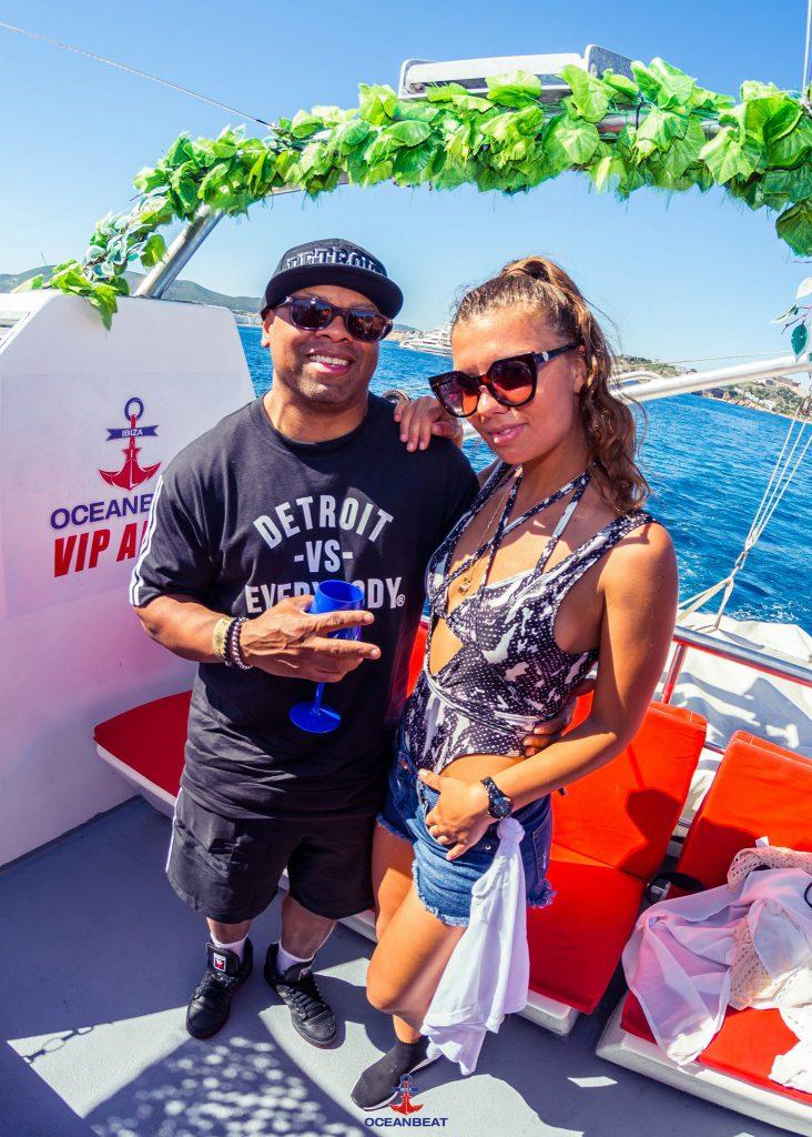 Oceanbeat Ibiza 1 6 Logo 065