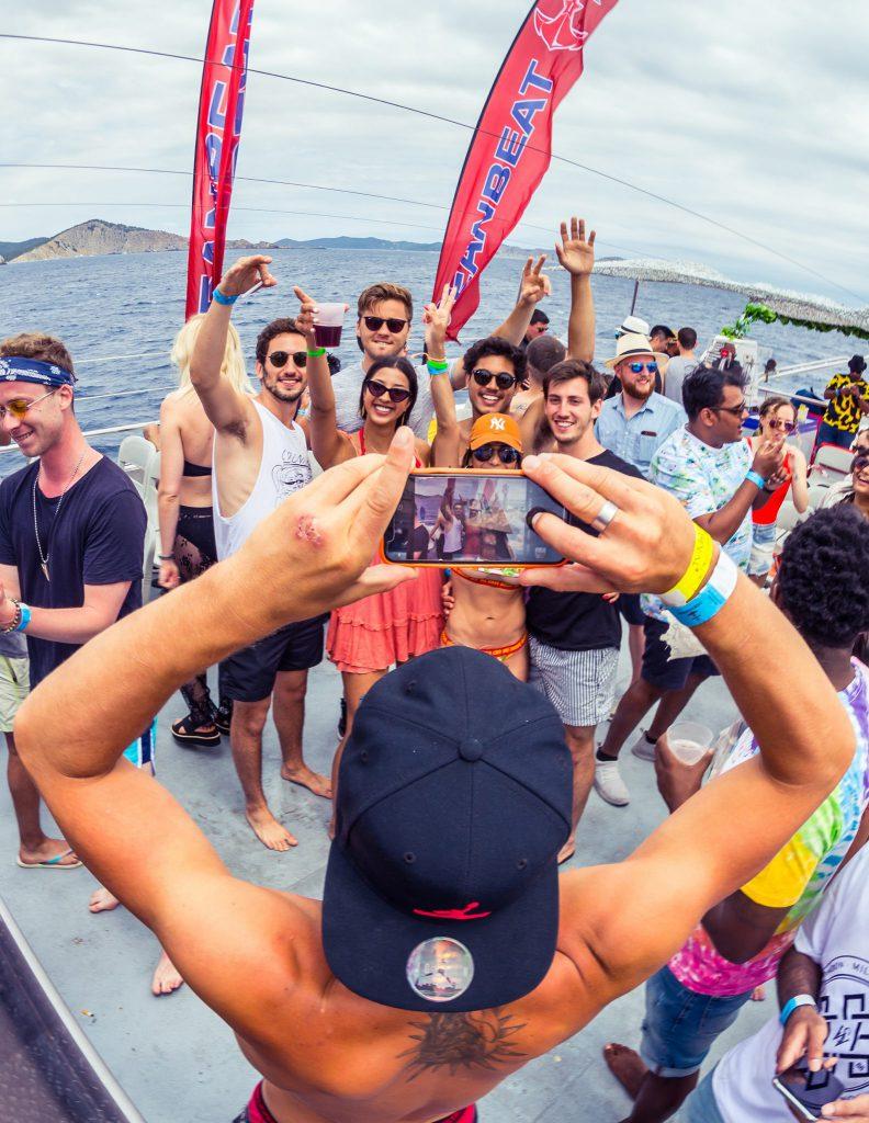 Oceanbeat Ibiza 12 6 Logo 041