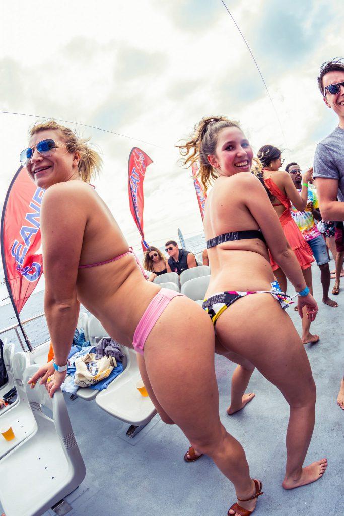 Oceanbeat Ibiza 12 6 Logo 049