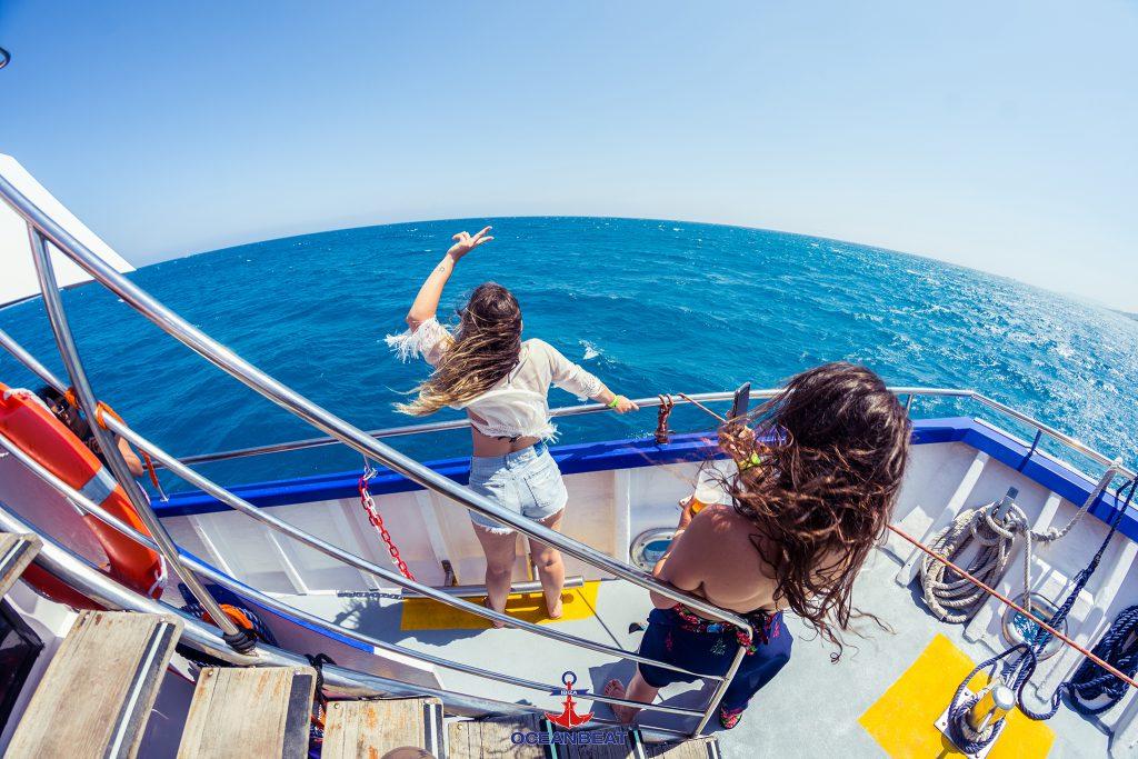 Oceanbeat Ibiza 14 6 Logo 028