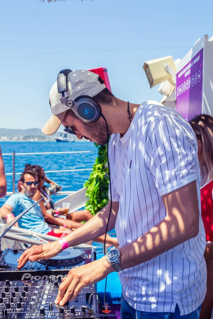 Oceanbeat Ibiza 15 6 Logo 004