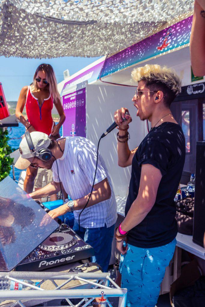 Oceanbeat Ibiza 15 6 Logo 009