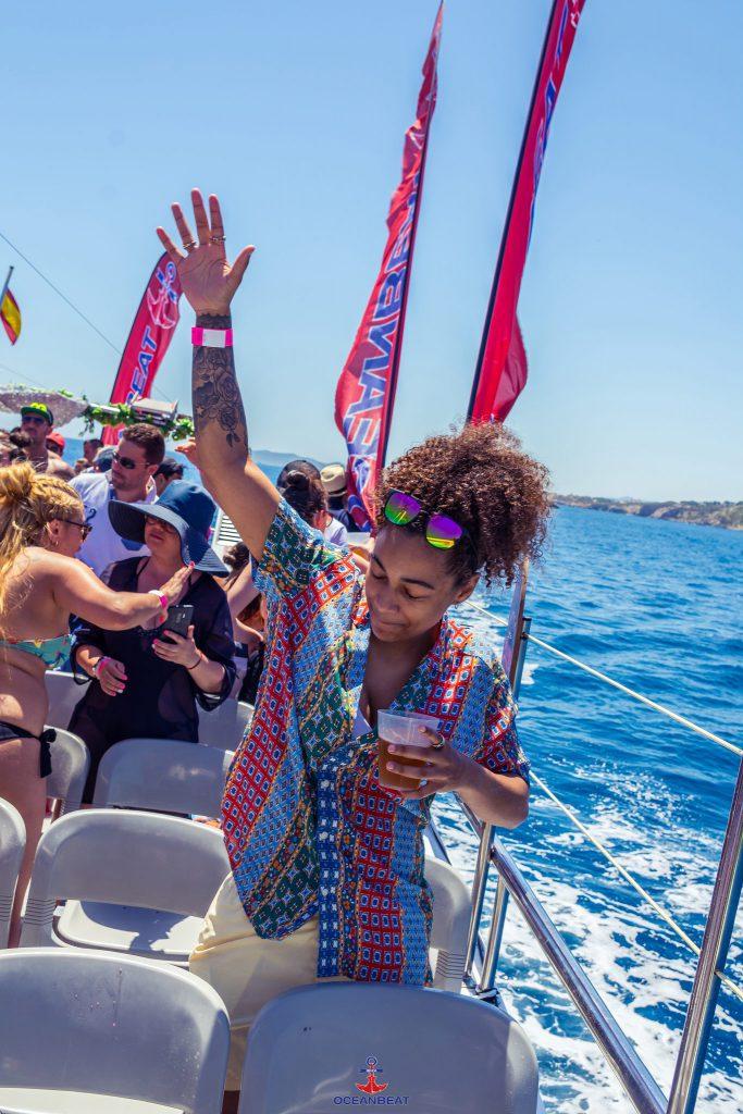 Oceanbeat Ibiza 15 6 Logo 011