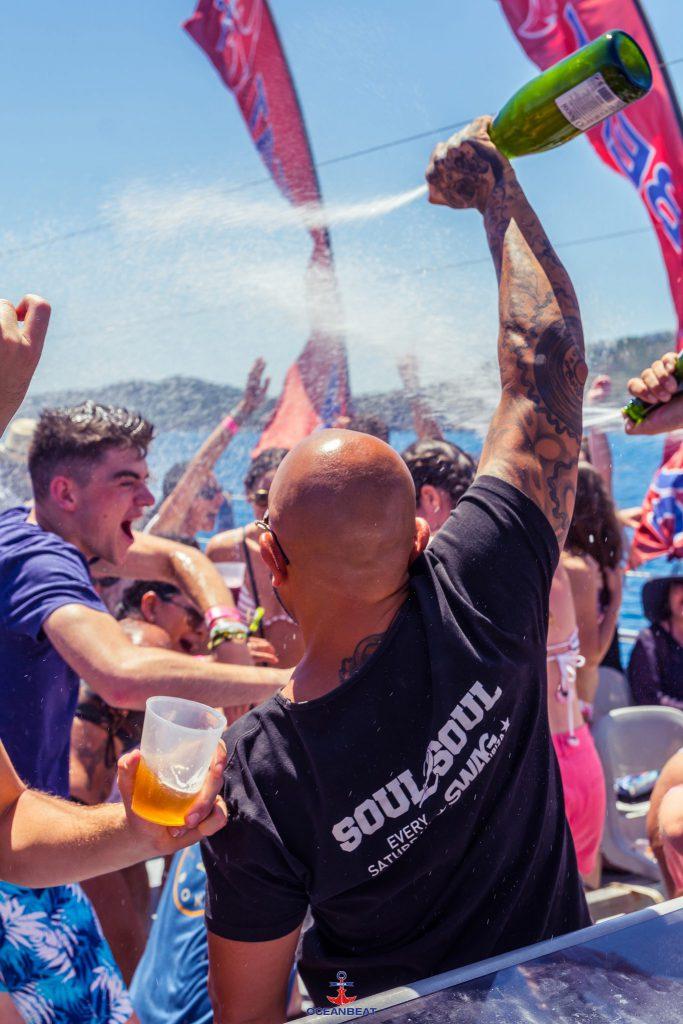 Oceanbeat Ibiza 15 6 Logo 014
