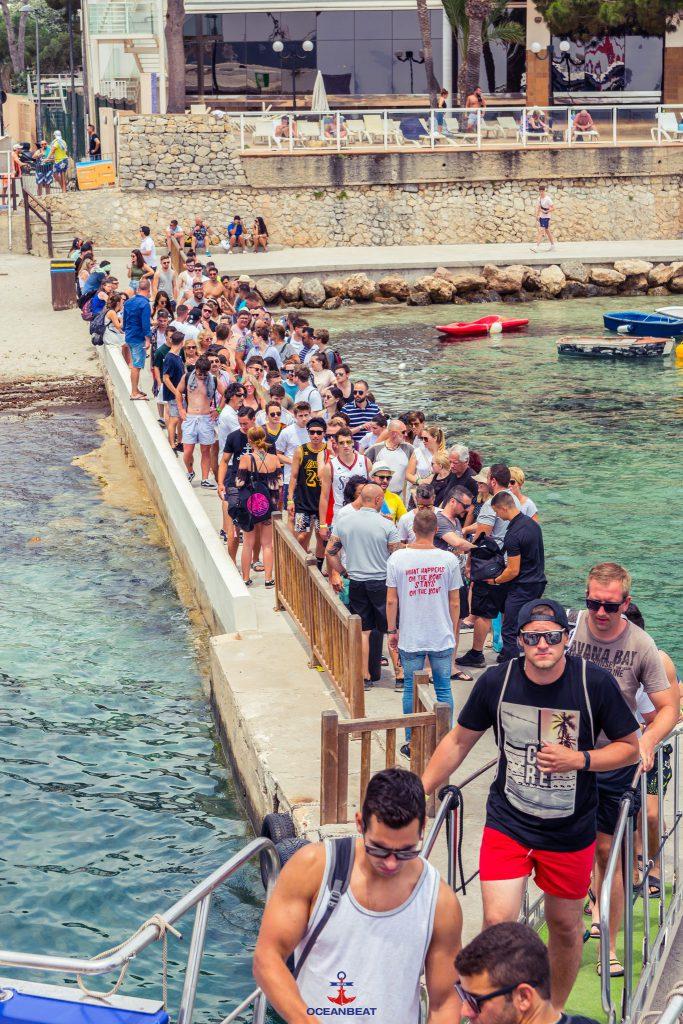 Oceanbeat Ibiza 21 6 Logo 001
