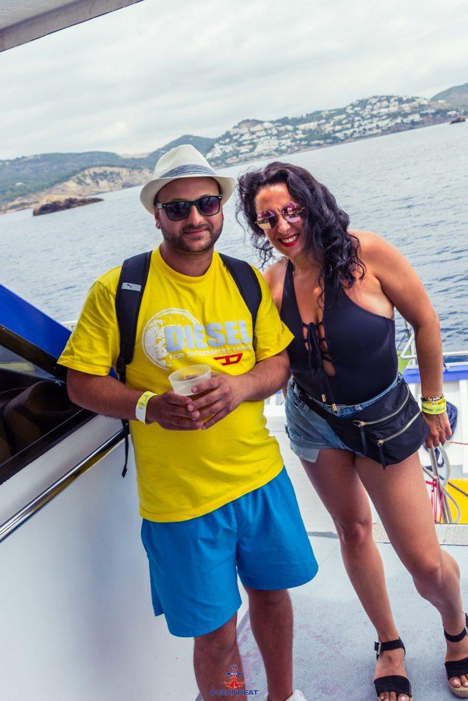 Oceanbeat Ibiza 21 6 Logo 008