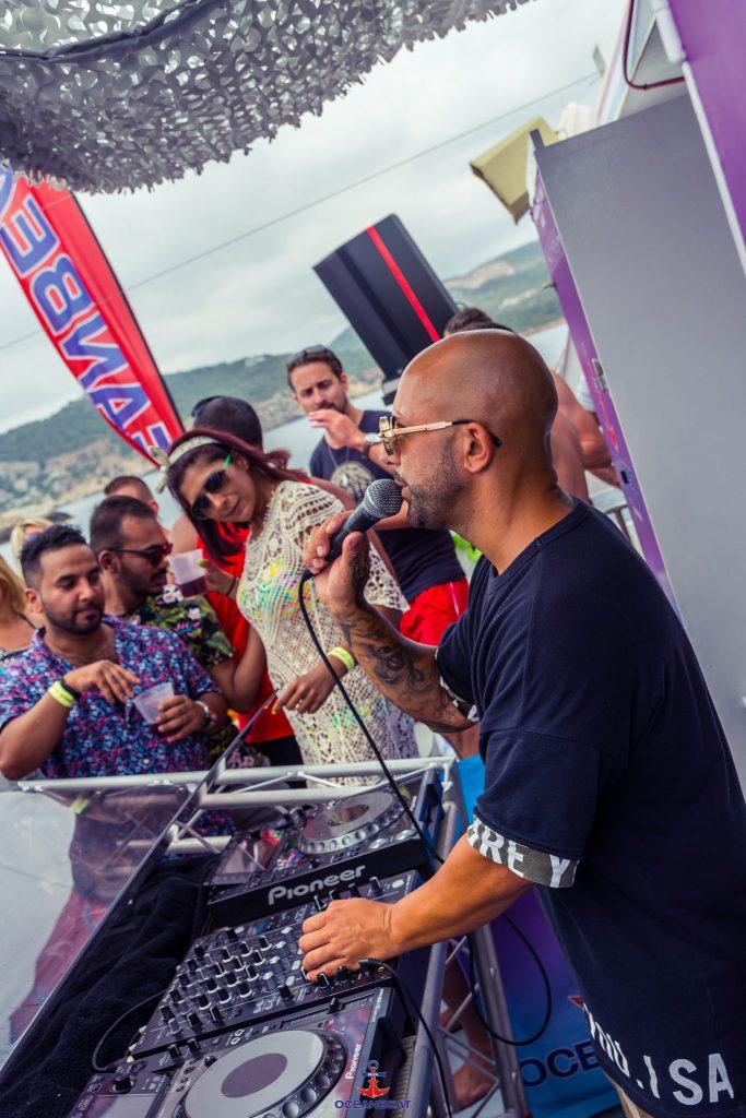 Oceanbeat Ibiza 21 6 Logo 010