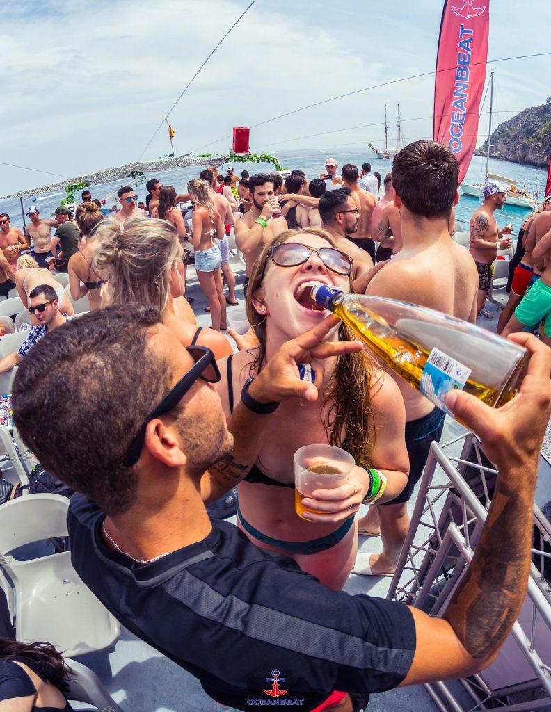 Oceanbeat Ibiza 21 6 Logo 023