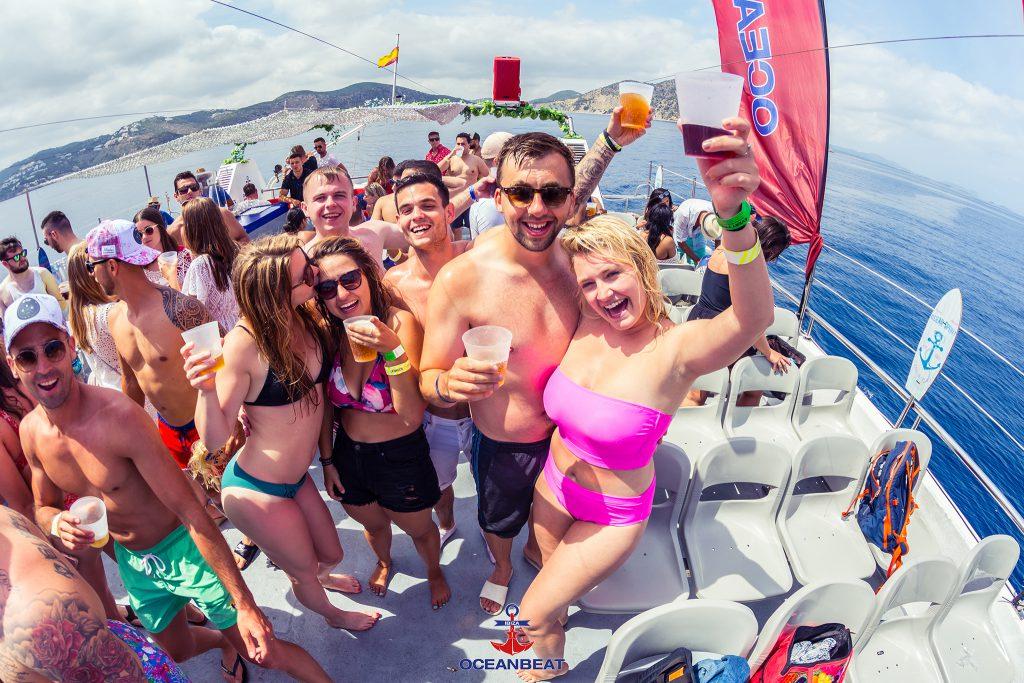 Oceanbeat Ibiza 21 6 Logo 031